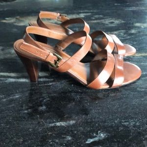 Women's Talbots Sandals